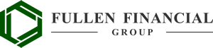Fullen Financial Group